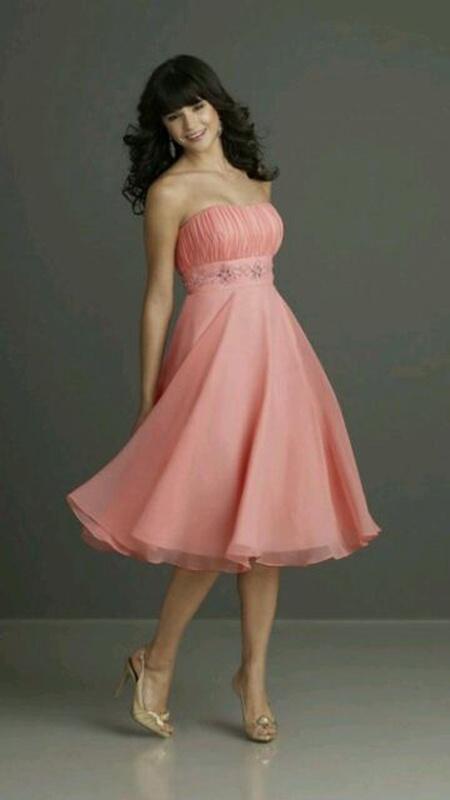 Ružové midi korzetové šaty 075ML 50beb1d216