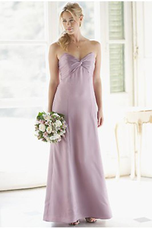 Fialové dlhé korzetové saténové šaty 012NM ad682d1523d